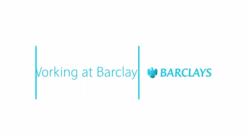 Barclays customer service number 1