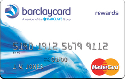 Barclays customer service number 4901 4