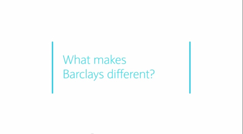 Barclays customer service number 5